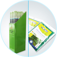 Synwin weed control fabric customized for farm-6