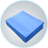 Synwin creative medical bed sheets from China for medical-8