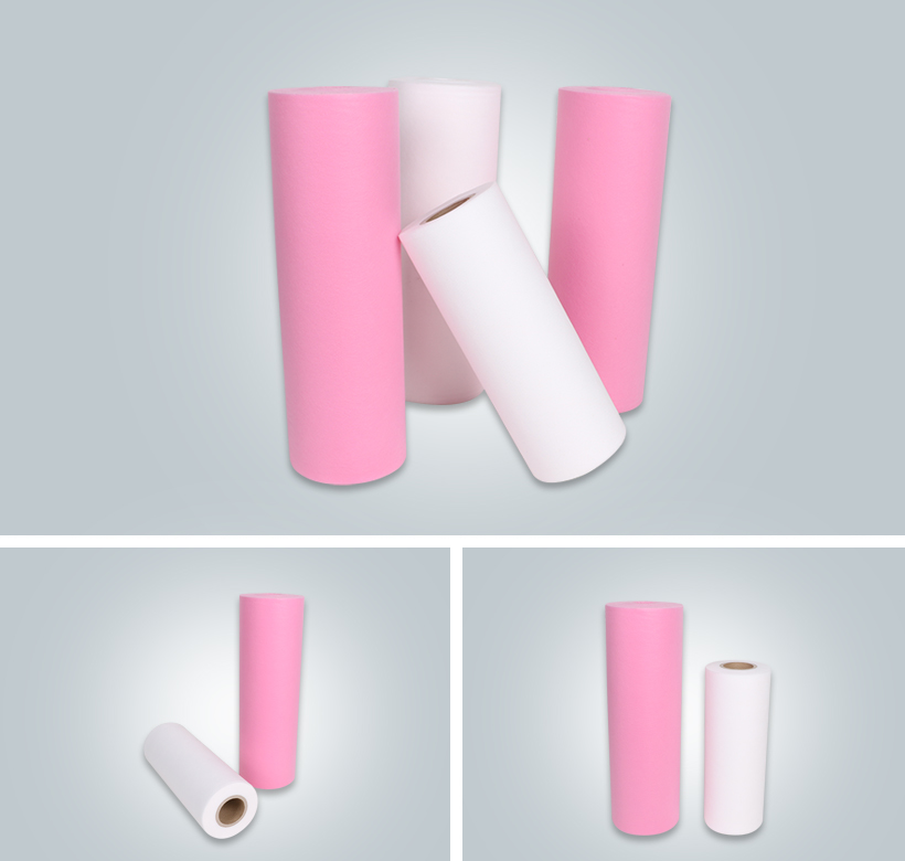 Synwin sms nonwoven personalized for hotel-4