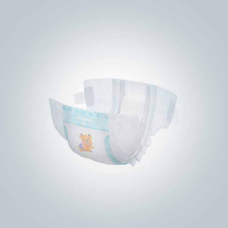 Synwin Non Wovens non woven polypropylene bags directly sale for household-4
