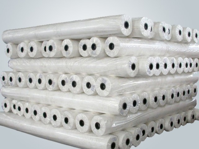 Synwin quality sms nonwoven supplier for home-26