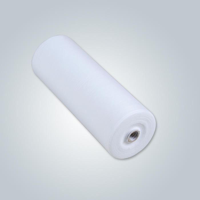 practical disposable bed sheets factory price for tablecloth-3