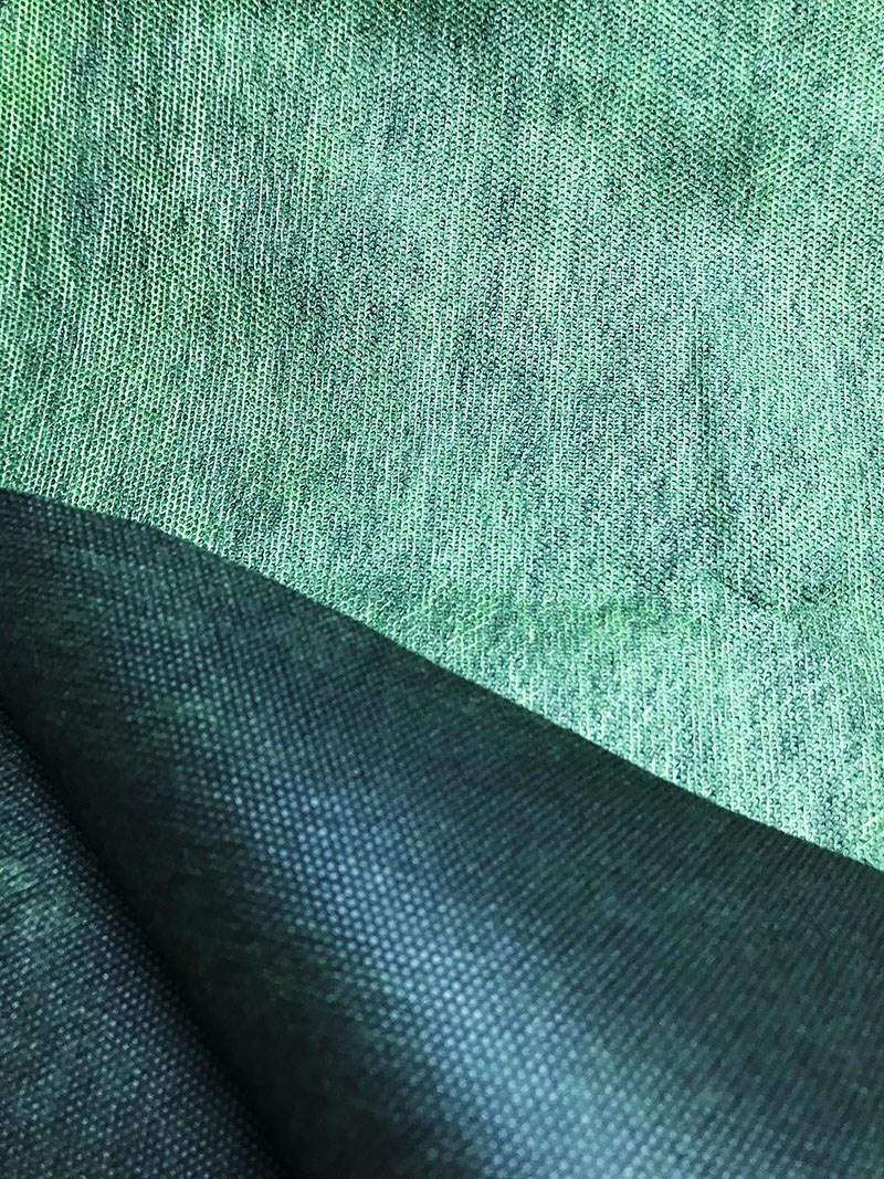 Synwin Non Wovens-News | professional garden non woven fabric munufacturer