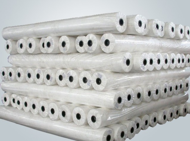 popular non woven fiberglass fabric woven factory for hotel-27