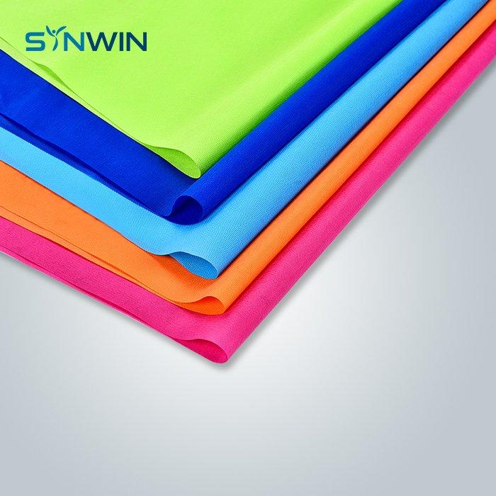Synwin Non Wovens-All You Need to Know About Nonwoven Fabrics-4