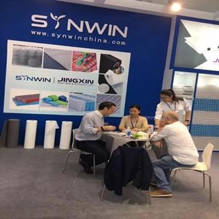 non woven polypropylene fabric suppliers