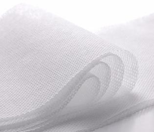 Nonwovens in Hygiene Applications: Fabric Making Plant Creates Premium Diapers with Hydrophilic Non Woven Fabric