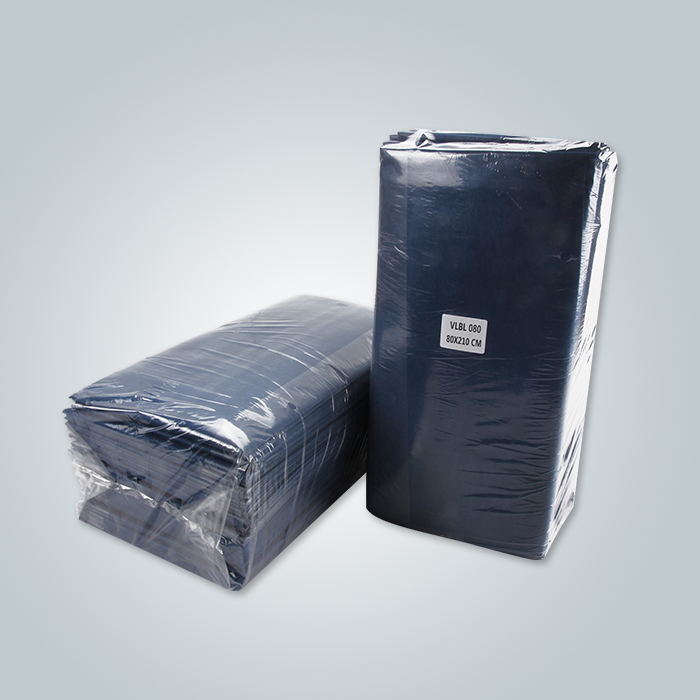 product-PP Non Woven Disposible Bed sheet-Synwin-img