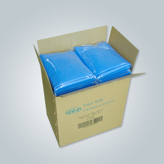 Synwin disposable bed sheets supplier for tablecloth-4
