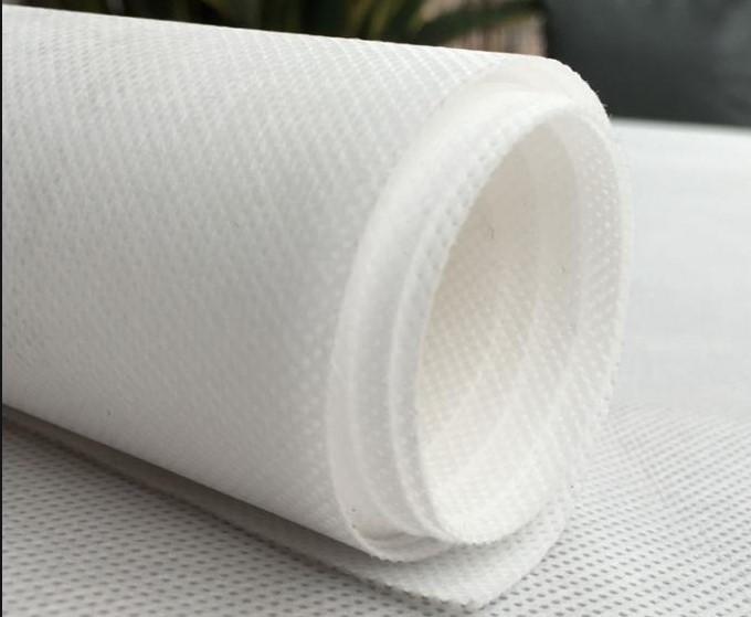 non woven fabric manufacturer