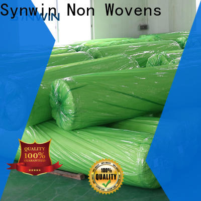 Synwin New vegetable garden weed control for business for outdoor