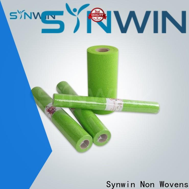Synwin Custom white wrapping paper bulk manufacturers for packaging