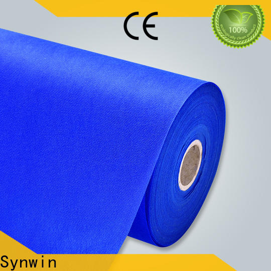 Synwin swfu001 mattress cover for moving manufacturers for wrapping