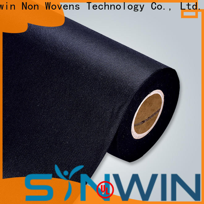 Synwin Custom mattress cover for moving suppliers for household