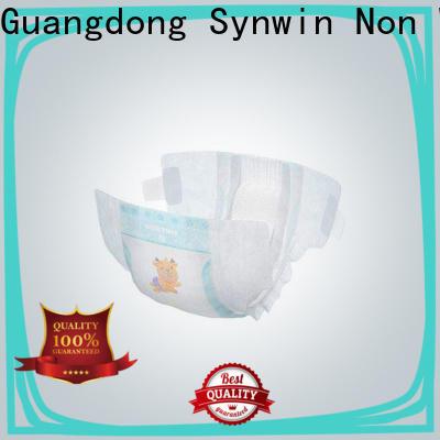 Top non woven polypropylene fabric non suppliers for packaging