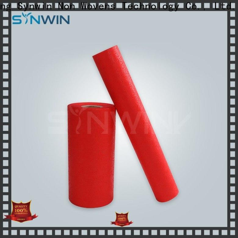 Synwin New wrapping paper manufacturers supply for packaging