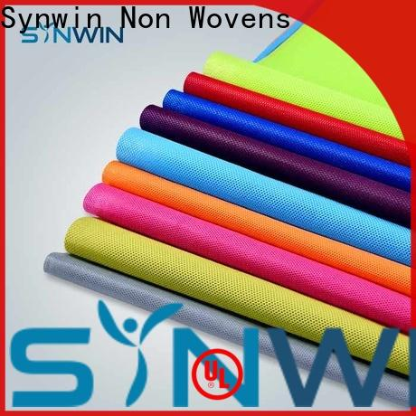 Wholesale pp non woven pp for business for wrapping