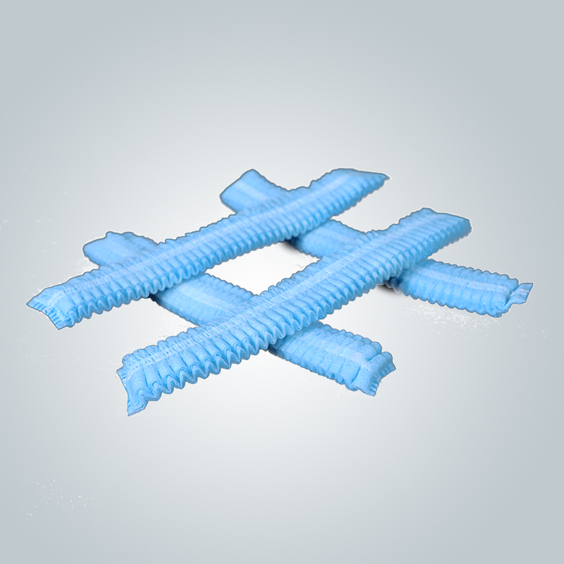 Synwin Best non woven manufacturer manufacturers for household-3