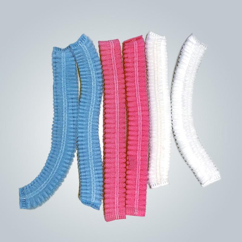 Synwin Best non woven manufacturer manufacturers for household