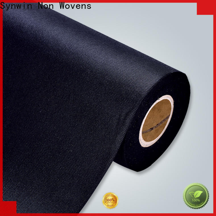 Latest dust cover fabric cover company for packaging