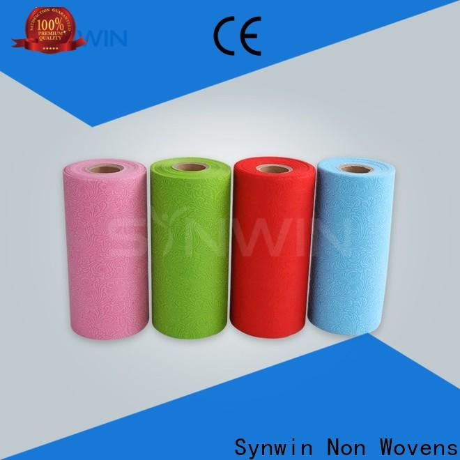 New gift wrapping products fabric manufacturers for wrapping