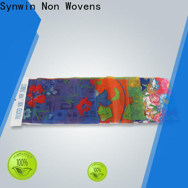 Synwin swfu003 sofa cover fabric online suppliers for home