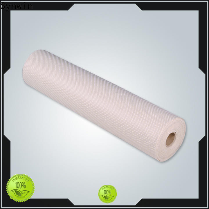 Synwin swfu003 best fabric for sofa supply for hotel