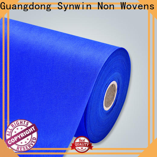 Wholesale best outdoor furniture covers swfu003 company for wrapping
