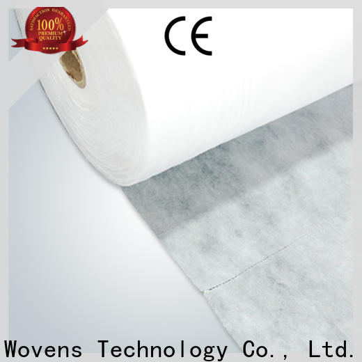 Synwin Latest furniture dust covers company for furniture
