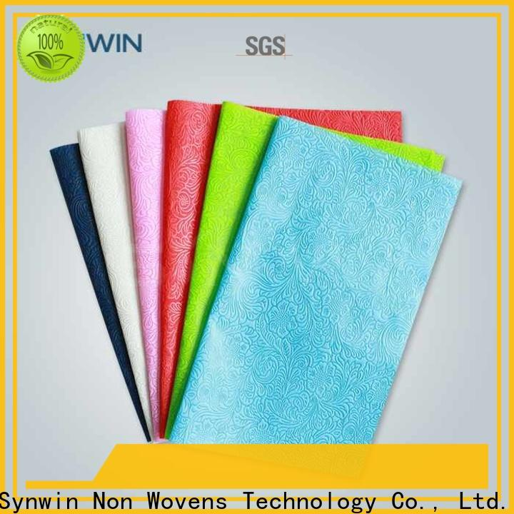 Synwin Best wrapping paper flowers for business for wrapping