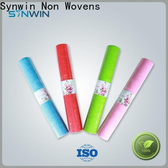 Synwin Latest white wrapping paper bulk for business for packaging