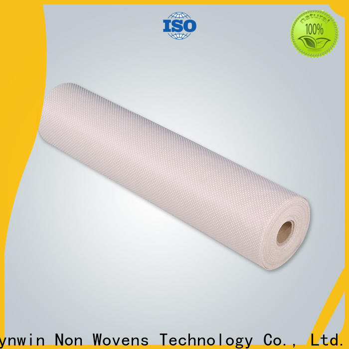 Best wholesale upholstery fabric swfu001 suppliers for hotel