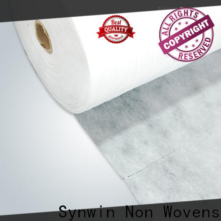 Synwin High-quality mattress cover for moving supply for packaging