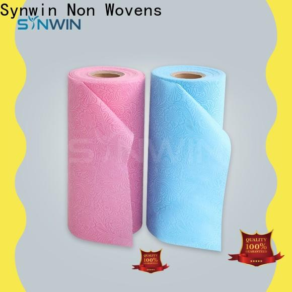Synwin New wrapping large gifts factory for household