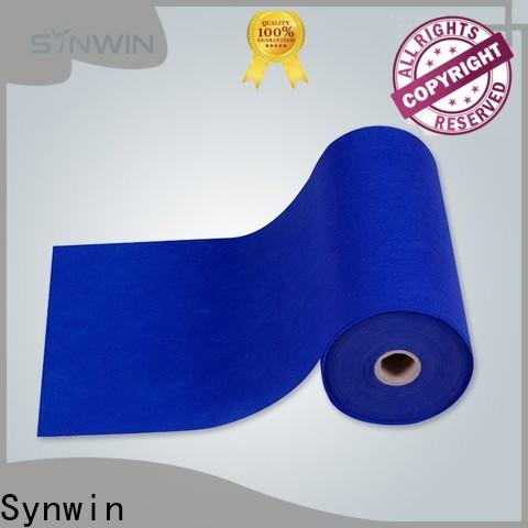 Best pp non woven strength supply for wrapping