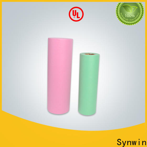 Synwin High-quality cotton medical gowns for business for household