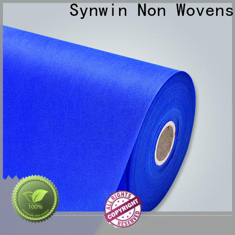Synwin furniture furniture dust covers for business for furniture