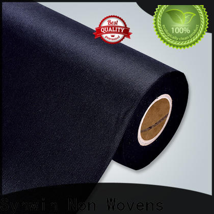 Synwin cover upholstery dust cover fabric manufacturers for furniture
