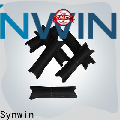 Synwin Latest polypropylene non woven suppliers for packaging