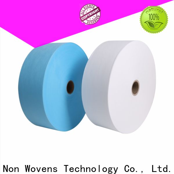 Synwin medical dust mask material manufacturers for home
