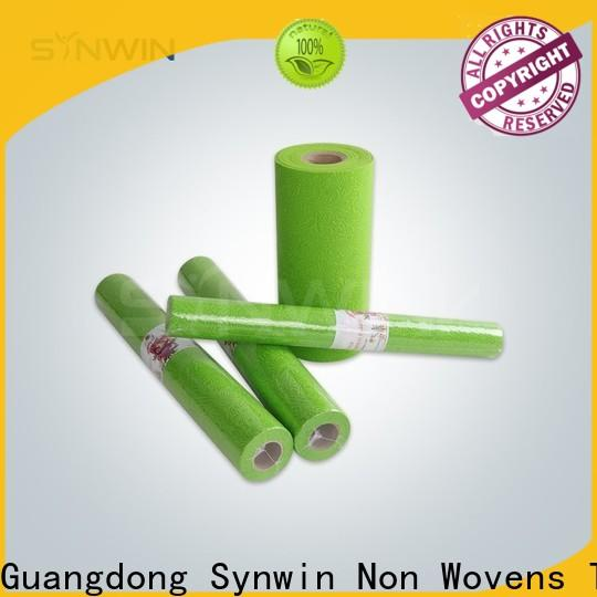 Top flower wrapping paper suppliers packaging suppliers for wrapping