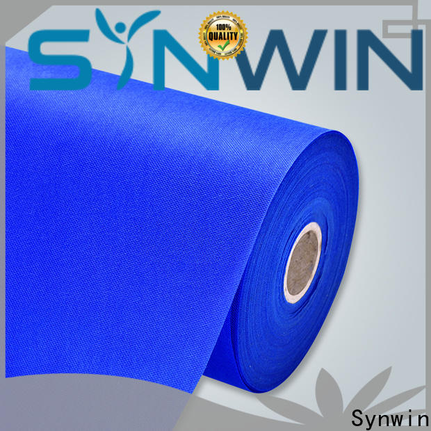 Synwin Wholesale furniture dust covers suppliers for household