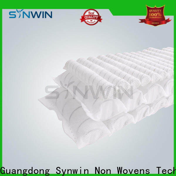 Synwin New non woven fabric in china suppliers for wrapping
