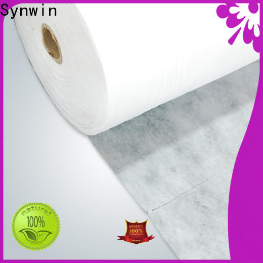Latest furniture dust covers cover manufacturers for furniture