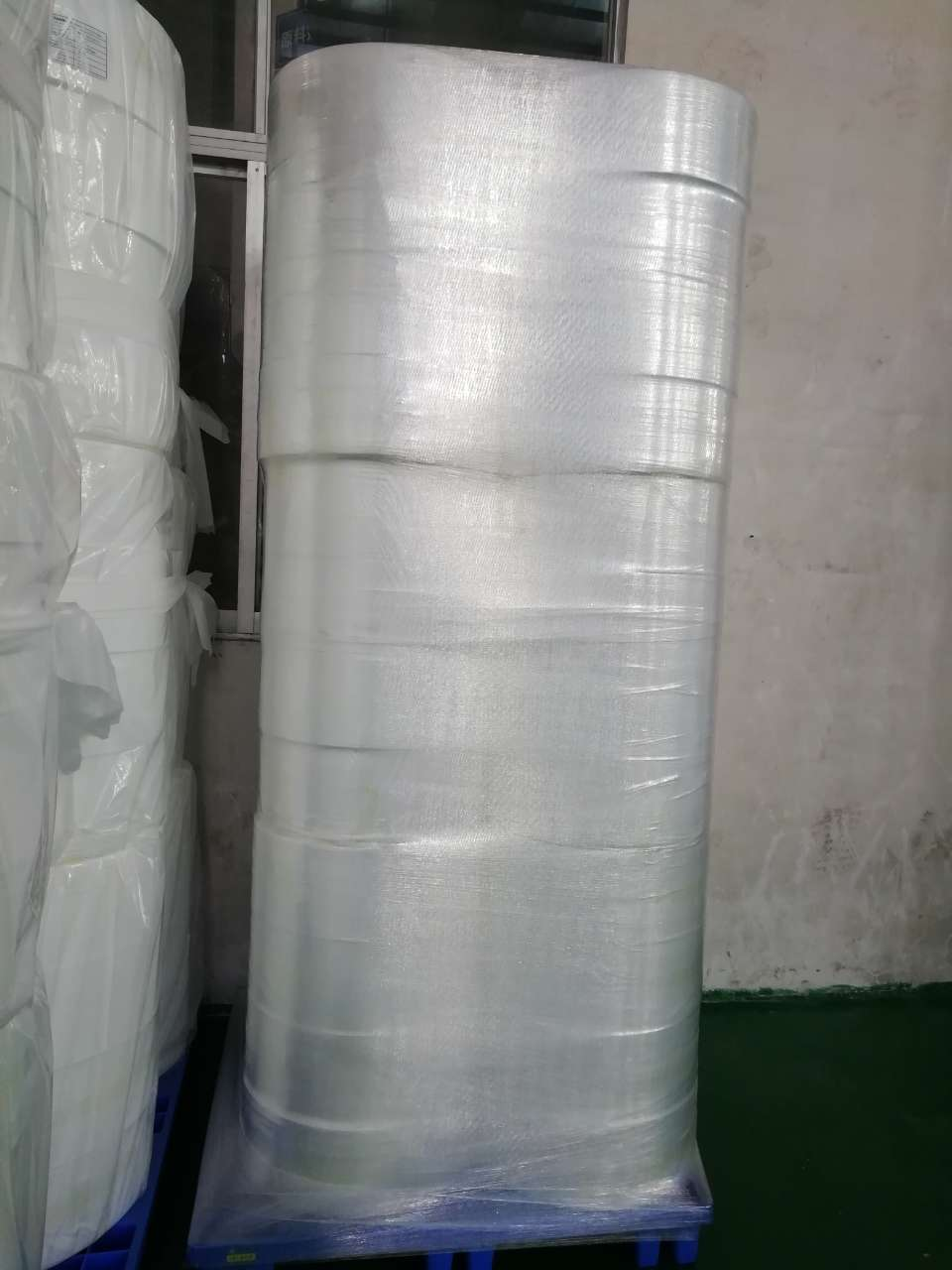 High-quality pp non woven back company for household-2