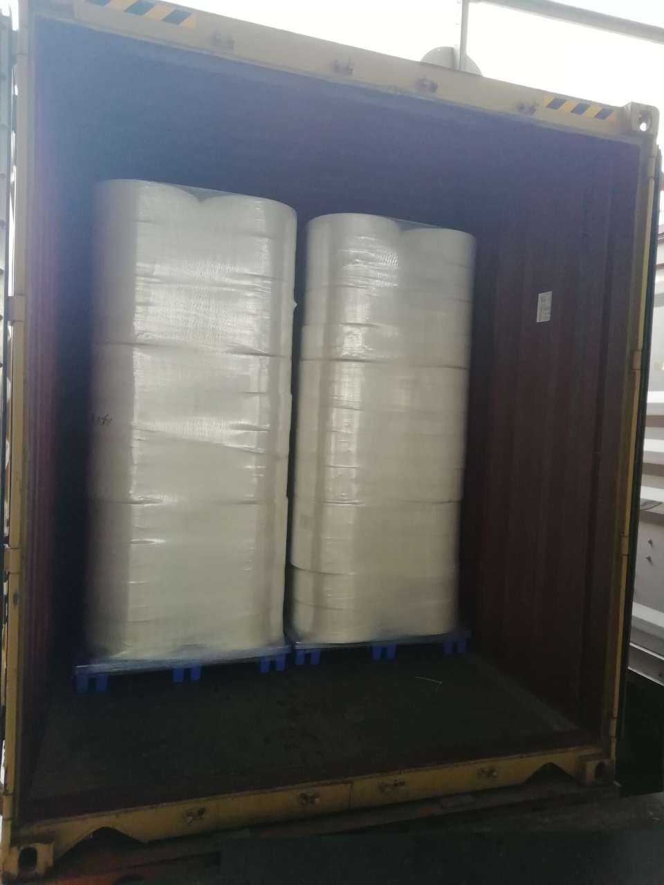 High-quality pp non woven back company for household-5