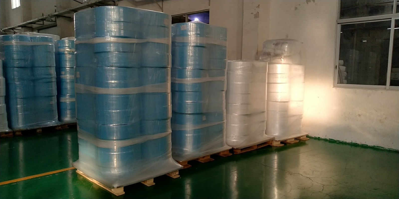 High-quality pp non woven back company for household-8