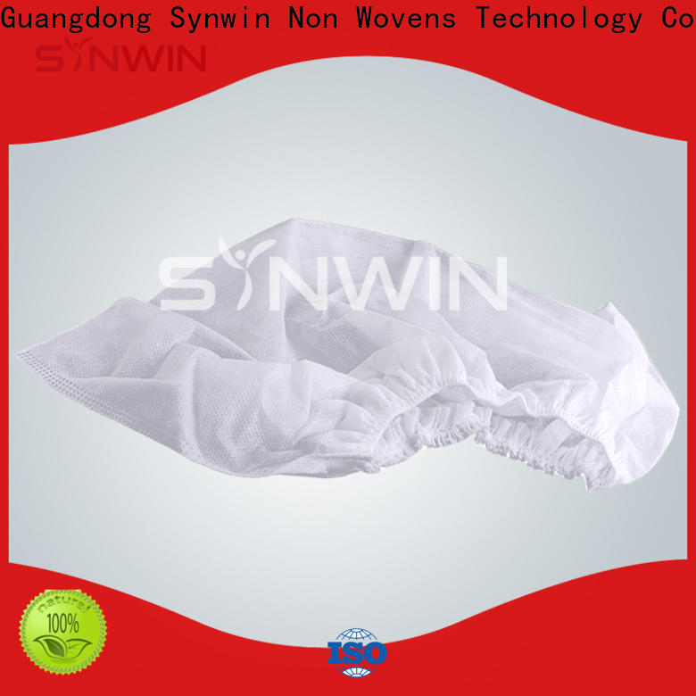 High-quality non woven shopping bag company for packaging