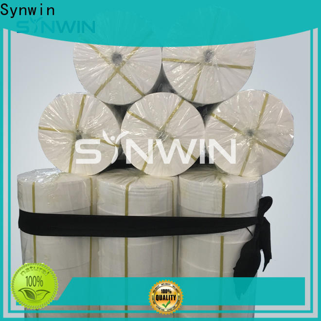 Synwin Best pocket coil spring mattress manufacturers for household