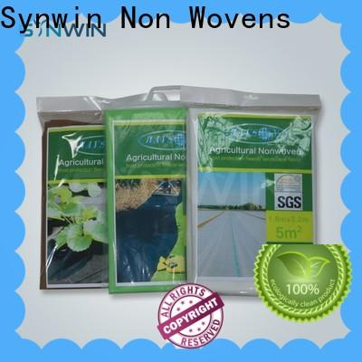 New garden plant covers swag007 supply for tablecloth